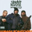 naughty by nature - 19 naughty III CD 1993 tommy boy 14 tracks used mint