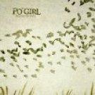 po' girl - home to you CD 2007 nettwerk 13 tracks new