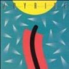 lee ritenour - joy ride CD 1987 TDK en pointe 9 tracks used mint