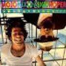 mojo nixon & skid roper - bo-day-shus CD 1987 enigma 13 tracks used mint
