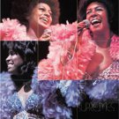 the supremes - live in japan! limited edition No 0607 / 5000 CD 2004 motown hip-o used mint