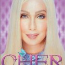 cher - the farewell tour DVD 2003 image 22 tracks used mint