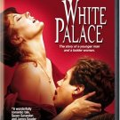 white palace - susan sarandon + james spader DVD 2005 universal new