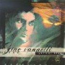 gino vannelli - yonder tree CD 1995 polygram 10 tracks used mint