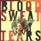the best of blood sweat & tears - what goes up CD 2-disc box 1995 sony 32 tracks used mint