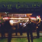 new orleans nightcrawlers - live at the old point CD 2000 viper 11 tracks used mint