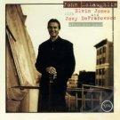 john mclaughlin - after the rain CD 1995 polygram 9 tracks used mint