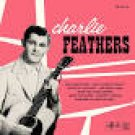"""charlie feathers EP 10"""" 2015 RSD king records new factory sealed"""
