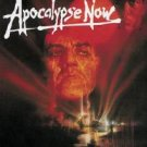 apocalypse now - marlon brando + robert duvall + martin sheen DVD 1999 paramount