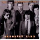 boomtown rats - greatest hits CD 1987 CBS columbia 10 tracks used mint