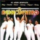 el Reencuentro - 15 Anos Despues CD 2-discs 1998 fonovisa 22 tracks used mint