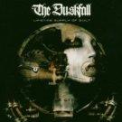 duskfall - lifetime supply of guilt CD 2005 nuclear blast GmbH 10 tracks used mint