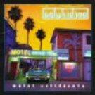 ugly kid joe - motel california CD 1996 evilution 12 tracks used