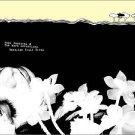 hope sandoval & the warm inventions - bavarian fruit bread CD 2001 sanctuary 11 tracks