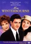 mrs. winterbourne - shirley maclaine, ricki lake, brendan fraser DVD 2004 tri star used