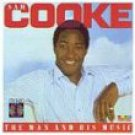 sam cooke - the man and his music CD 1986 RCA ariola BMG Direct 28 tracks used mint