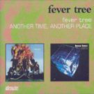 fever tree - another time another place CD 2006 collector's choice music 19 tracks used mint