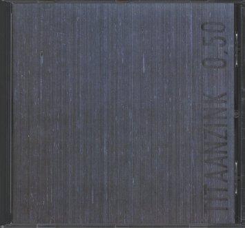 new order - brotherhood CD face 150 nimbus UK 10 tracks used mint