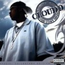 skyzoo & 9th wonder present cloud 9 the 3 day high CD 2006 custom made traffic 12 tracks used mint