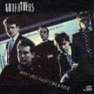 godfathers - more songs about love & hate CD 1990 cbs epic 11 tracks used mint