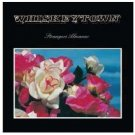 whiskeytown - strangers almanac 2CD deluxe edition 2008 geffen 39 tracks used mint