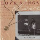 love songs - sweet dreams - various artists CD 2-disc set 1997 time life sony used