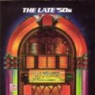 your hit parade - late '50s CD 1991 MCA time life 24 tracks used mint