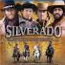 silverado full-HD 1080 blu-ray book packaging 2009 columbia new factory-sealed