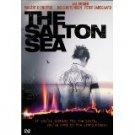 the salton sea - val kilmer DVD 2002 warner used