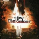 diary of ellen rimbauer - stephen king + craig baxley DVD 2003 lions gate used mint