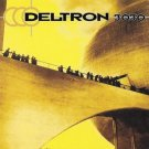 deltron 3030 - deltron 3030 CD tommy boy 21 tracks used mint