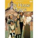 little house on the prairie season 4 DVD 2004 NBC Home 6-disc set used mint