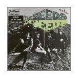 seeds - seeds CD 1987 GNP crescendo 19 tracks used mint