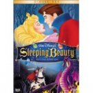 sleeping beauty - 2-disc special edition DVD 2003 walt disney 75 minutes used mint