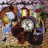 alchemy x - a delicate balance CD 1999 plastic giraffe 7 tracks used mint