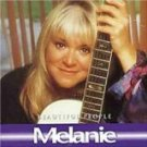 melanie - melanie CD 3-disc box 2002 digimode UK made in germany 48 tracks used mint