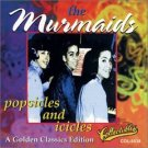 murmaids - popsicles and icicles CD 1995 collectables 13 tracks used mint