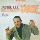 jackie lee - the duck CD 1993 goldmine!]