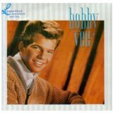 bobby vee - legendary masters series CD 1990 EMI 26 tracks new