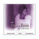 della reese - della reese collection CD 1998 varese sarabande 17 tracks used mint