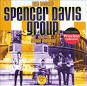 spencer davis group - best of CD 2003 EMI collectables 10 tracks used mint