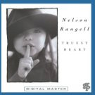 nelson rangell - truest heart CD 1993 GRP BMG Direct 11 tracks used mint