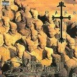 dark lotus - opaque brotherhood CD 2008 psychopathic 14 tracks used