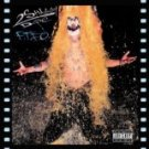 shaggy 2 dope - F.T.F.O. CD 2006 psychopathic records 17 tracks used like new