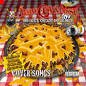 insane clown posse - smothered covered and chunked! CD 2012 psychopathic 13 tracks used mint