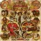 insane clown posse - mike E clark's extra pop! emporium CD psychopathic fontana 13 tracks used mint