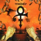 prince - emancipation CD 3-disc box 1996 NPG records used mint