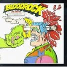 bloodrock - usa CD 1998 EMI one way 10 tracks used mint