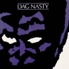 dag nasty - can i say & wig out at denko's CD 1991 dischord 20 tracks used mint