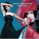 emma shapplin - etterna CD 2003 ark21 12 tracks used